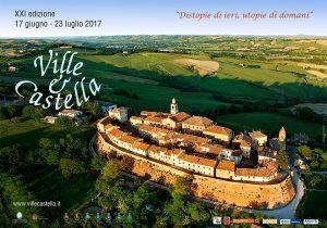 Cosa Fare a Fano Ville e Castella