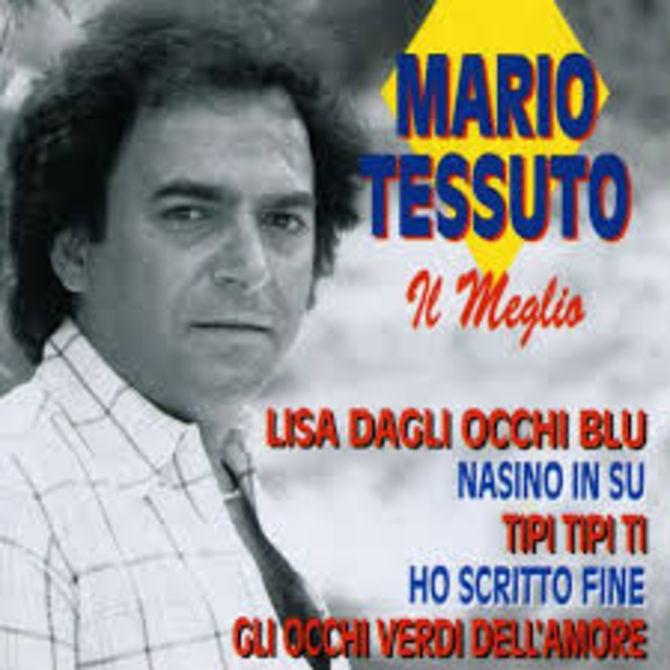 pontesasso el gir dla menca Mario Tessuto