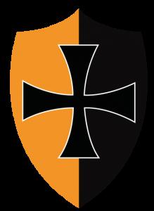 Fano Malatestiana Palio delle Contrade La Croce