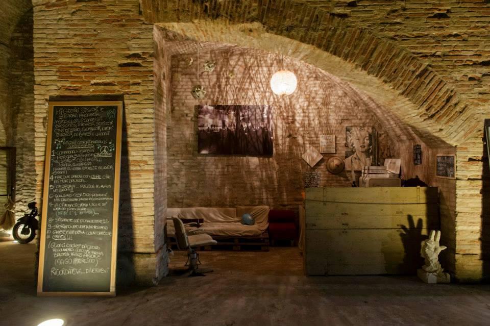 Rocca Malatestiana di Fano wip_33